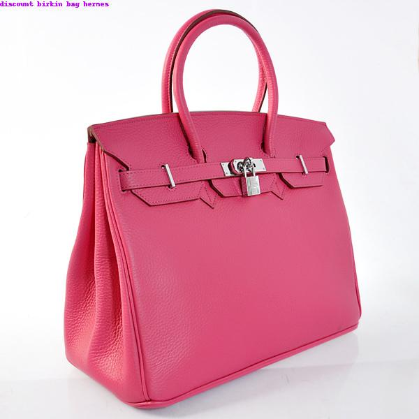 4387be2a25f 2015 Discount Birkin Bag Hermes, Cheap Hermes Birkin Replica Uk