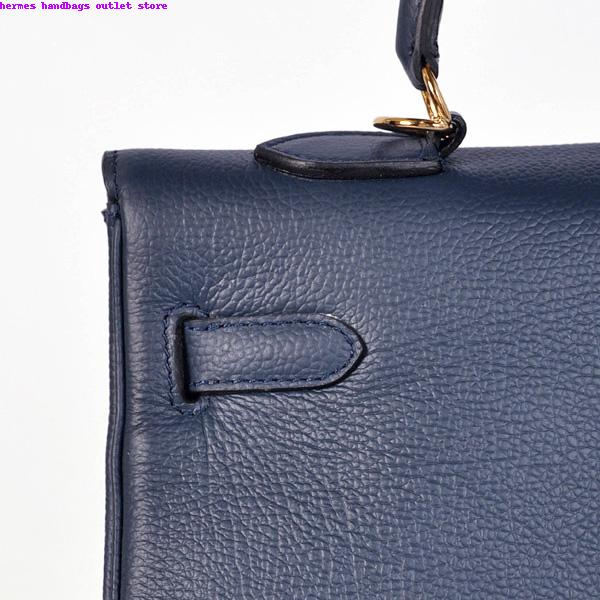 2a37222b194c 70% OFF HERMES HANDBAGS OUTLET STORE