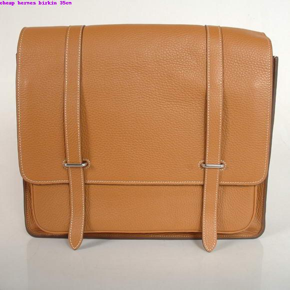 Hermes handbags outlet overnight wait pays off for 825a5334966c2